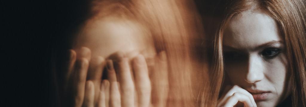 ANSIA | DEPRESSIONE