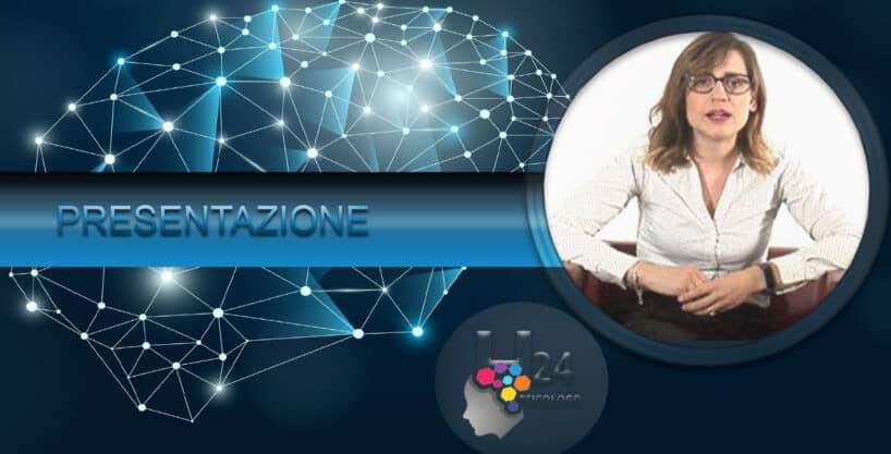 Psicologa |Psicoterapeuta |Dr.ssa Anna  Spada