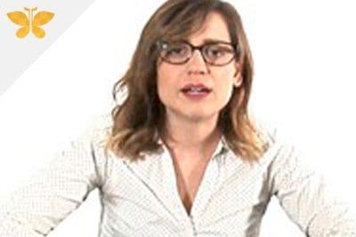 Psicologa dr.ssa Anna  Spada