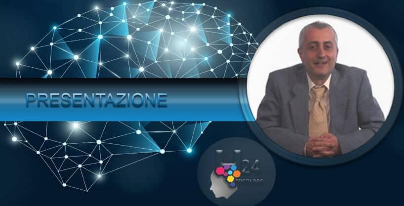 Psicologo Dott. Gianluca Ciuffardi |Livorno