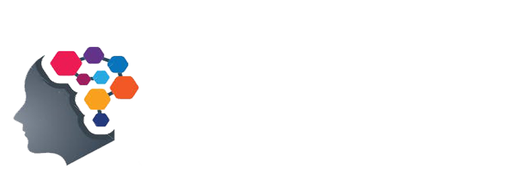 H24 PSICOLOGO