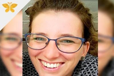 Psicologa| Psicoterapeuta Dott.ssa Marta Lanfranco