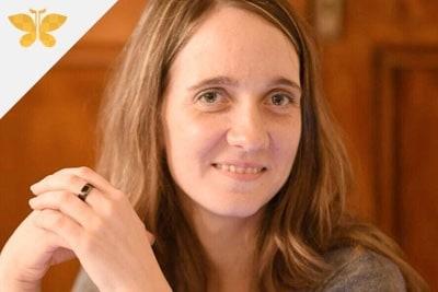 Psicologa | Psicoterapeuta Dott.ssa Helene Vacchero